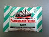 Fisherman's Friend Mint - Product