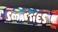 Nestlé Smarties - Product