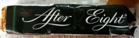 After Eight - Product - en