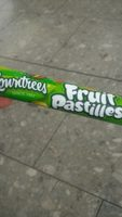 Fruit Pastilles - Product - en