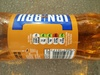Barr Irn Bru 500 Ml - Product