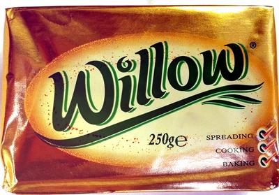 Willow Block - Product - en