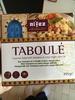 Taboulé - Product