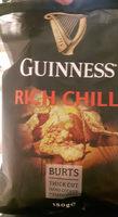 Rich Chilli - Produkt - de