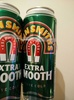 John Smith's extra smooth - Produit
