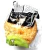 Zingy Lemon Muffin - Produit