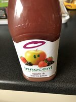 innocent - Product - nl