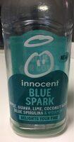 Blue spark - Product - nl