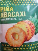Piña - Product - es