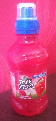 Fruit Shoot - Product