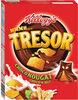 Tresor Choco Nougat - Prodotto