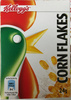 Corn Flakes - Producto