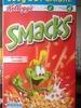 Smacks - Product