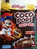 Coco Pops Crock'n Roll - Product