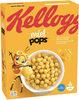 Céréales Miel Pops - Product