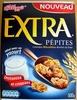 Extra Pépites Biscuitées - Produit