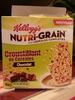 Nutri-Grain Croustillant Chocolat - Product