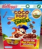 Coco Pops Croco Copters - Product
