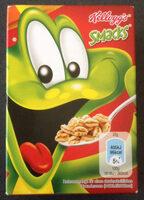 Smacks - Product - de