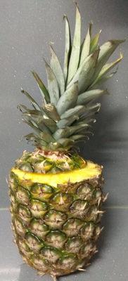 Ananas Extra Sweet - Origine Costa Rica Ea - Product - es