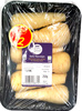 Baby Parsnips - Product