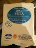 Tesco Greek Feta 200G - Product