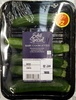 Baby Courgettes - Product