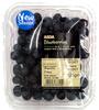 Bluberries - Produit