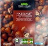 4 Low Fat Yogurts Hazelnut - Product