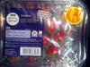 Tomkin Tomatoes - Product
