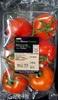 Vine Ripened Tomatoes - Produkt