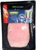 Applewood Smoked Pork Loin Thick sliced - Produit