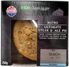 Ultimate Steak & Ale Pie - Product