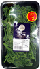 Tenderstem Broccoli Tips - Produit