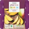 Free From Mango Yogurt - Product
