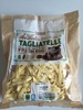 Fresh Egg Tagliatelle - Product
