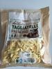 Fresh Egg Tagliatelle - Produit