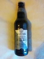 India Pale Ale - Product - en
