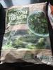 Broccoli Florets - Produit