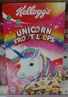 Unicorn Froot Loops - Product - fr