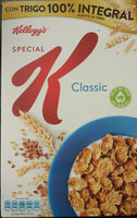 Special K classic - Product