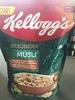 Urlegenden Musli - Product