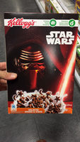 Star Wars - Prodotto - fr