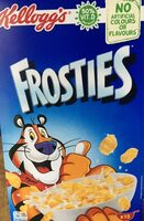 Frosties - Product - fr