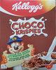 choco krispies - Product