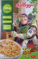 Disney Kitchen Toy Story 4 - Produkt - de