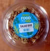 Salad Bar - mini - Product