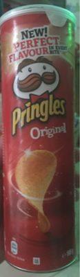 Original - Product