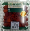 Raspberries - Product