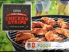Chicken strips - Product